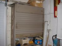 metal lockable storeage cabinate