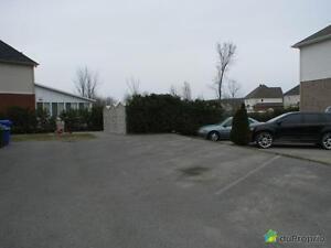 509 000$ - Triplex à vendre à Gatineau (Hull) Gatineau Ottawa / Gatineau Area image 5