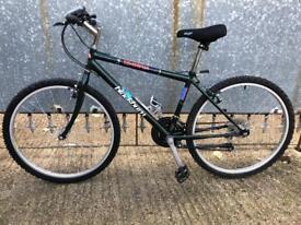 Blackburn Shark Bike