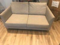 2 x Bo Concept Sofas for sale