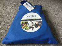 Lastolite Professional EzyBox Speed-Lite