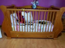 Tutti bambini nursery set