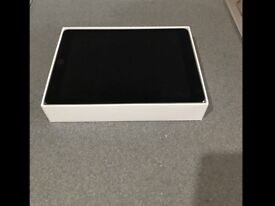 APPLE AIR IPAD PRO 9.7 WI-FI CELLULAR 32GB EE BOXED AS NEW