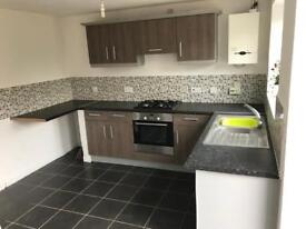 To let 3 bedroom house in Scunthorpe