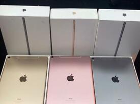 iPad Pro 9.7 32gb 128gb 256gb come with