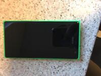 Nokia lumia 750
