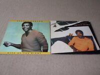 GEORGE BENSON Vinyl LP's