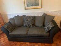 3 set suite of furniture