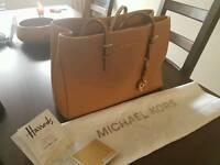 Michael Kors Bag - Great condition!