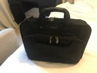 Bargain- Targus laptop bag