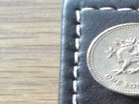 £1 Coin Collection