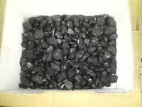 Real Black Coal