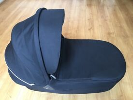 Stokke Carrycot for Crusi and Trailz