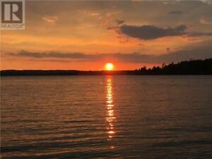 18 SANDY BAY ROAD Roseneath, Ontario