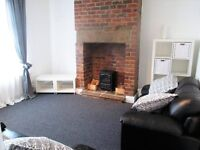 BRAND NEW LUXURY 3 BEDROOM HOUSE. RENT INCLUDES COUNCIL TAX!!.NO SIGNING OR ADMIN FEES