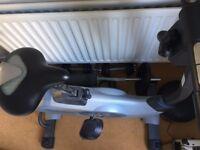 Nordictrack GX3.0 Exercise Bike