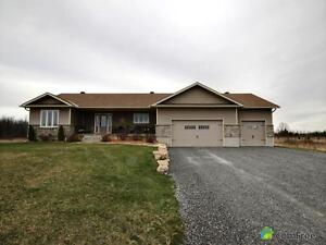 $489,900 - Bungalow for sale in Carleton Place
