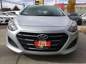 2016 Hyundai Elantra GT OUT!/PRICED FOR A QUICK SALE! Kitchener / Waterloo Kitchener Area image 12