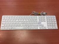 Apple keyboard A1243