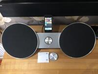 Bang & Olufsen Beoplay A8 Dock with Airplay