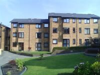 ONE BEDROOM APARTMENT TO RENT - THE MARTINDALES CLAYTON-LE-WOODS
