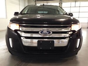 2012 Ford Edge LIMITED| BACKUP CAM| SYNC| HEATED SEATS| MEMORY S Kitchener / Waterloo Kitchener Area image 11