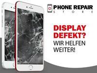 Ddorf-iPhone Reparatur 5s 6s+ 7+ 8+ Xs Max Xr Handy Display Glas Düsseldorf - Bezirk 6 Vorschau