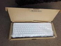 HP USB Keyboard sk-2028
