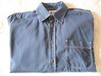 Dolce & Gabbana mens shirt, worn once, size L, Bargain