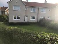 1 Bed G\F Cottage Flat for Rent - Foxbar, Paisley