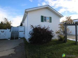 $165,000 - Mobile home for sale in Sherwood Park