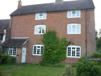 1 bedroom in The Green, Rugby, CV23 (#812899)