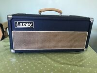 Laney LH20