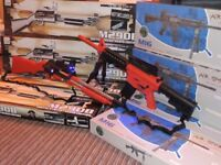 "JOB LOT ""BRAND NEW BOYS TOYS"" CARBOOT, MARKET TRADER, PERFECT CHRISTMAS GIFT!! SWAP?? SWAP?? SWAP??"