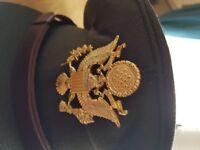 american army hat