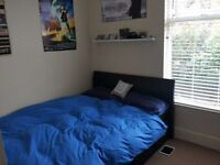 Amazing room in chorlton centre