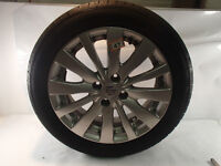 Used Suzuki Swift Wheel 16""