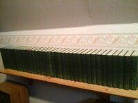 Charles Dickens Complete Works
