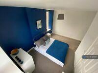 1 bedroom in Wood Road, Sheffield, S6 (#1213107)