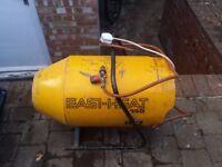 Easi Heat 145 Gas Heater