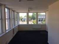 First Floor Office To Let