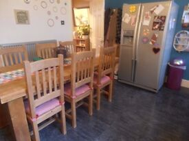 HOUSE TO LET, 2 BEDROOMS MORLEY/CHURWELL BORDER