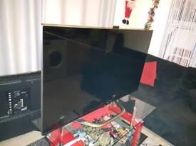 TV Lg55 Smart Web 3D,Wi-Fi,Led