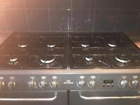New world range cooker bargain
