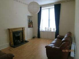 2 BED PROPERTY, PERTH ROAD (AVAILABLE JULY 17)