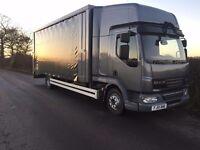 Enclosed / covered car transport, Cheshire,Manchester,UK, Rolls Royce, Lamborghini, Bentley, Ferrari