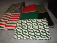 Free - various files