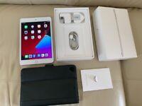 Apple iPad mini 4 - 128gb