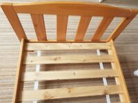 Mothercare Child bed *Excellent Condition