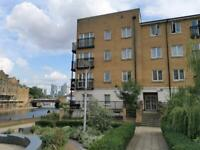 1 bedroom flat in Candle Street, London